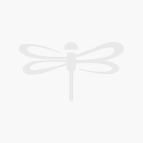 MONO Zero Eraser, Black Rectangle