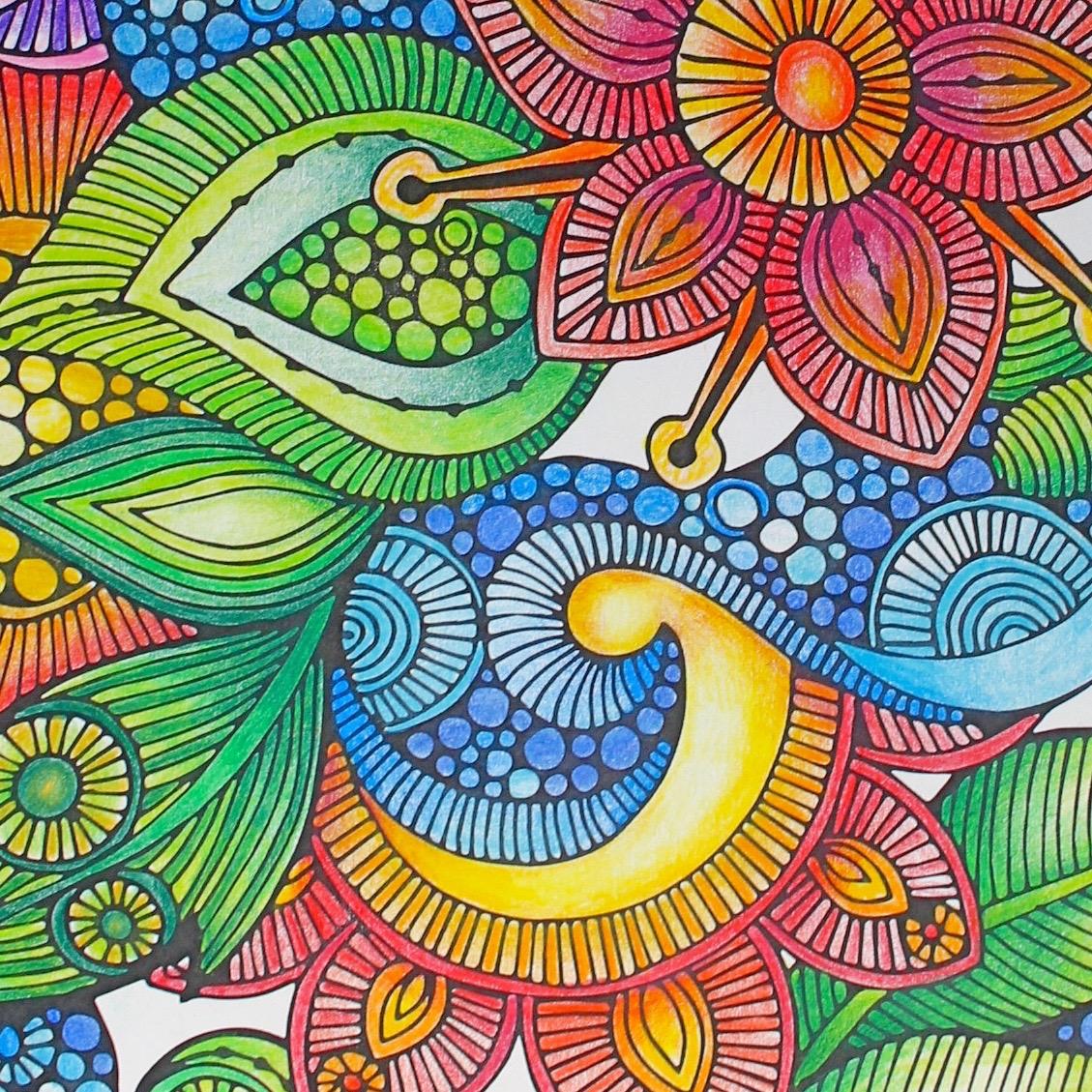 Staedtler Ergo Soft Triangular Coloured Pencils ~ Alltoys for .